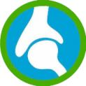 Диагностический центр - Gavhar. Онлайн запись в диагностический центр на сайте Doc.online (99) 005 55 95